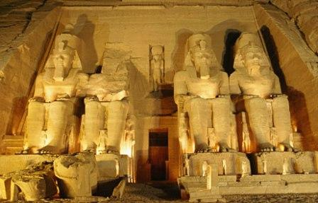 art and architecture of ancient egypt Egyptian art and architecture - free download as word doc (doc / docx), pdf file (pdf), text file (txt) or read online for free.